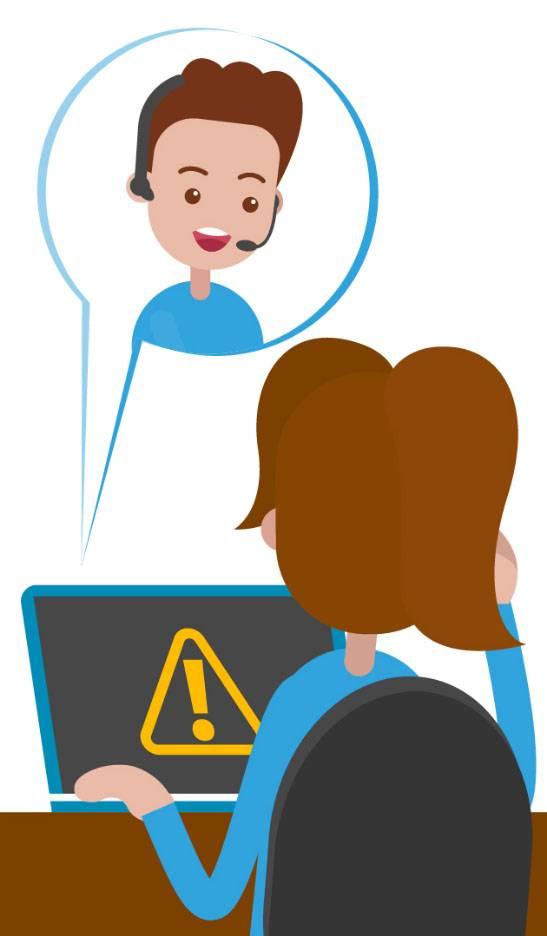 Online Computerhjælp